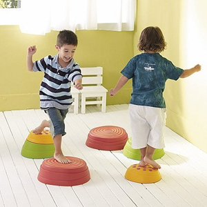 Movement toys